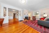 41 Westbourne Ter - Photo 6