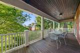 41 Westbourne Ter - Photo 7