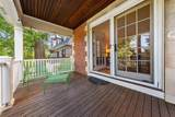 41 Westbourne Ter - Photo 8