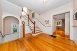 41 Westbourne Ter - Photo 9
