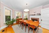 41 Westbourne Ter - Photo 10