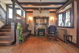 70 Rockland Ave - Photo 2