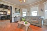 70 Rockland Ave - Photo 11
