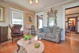 70 Rockland Ave - Photo 12