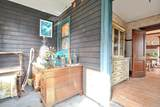 70 Rockland Ave - Photo 13