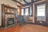 70 Rockland Ave - Photo 15
