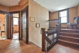 70 Rockland Ave - Photo 16