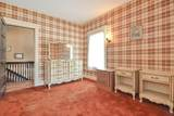 70 Rockland Ave - Photo 20