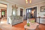 70 Rockland Ave - Photo 3