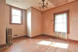 70 Rockland Ave - Photo 24