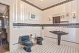 70 Rockland Ave - Photo 25