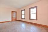 70 Rockland Ave - Photo 27