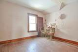 70 Rockland Ave - Photo 28