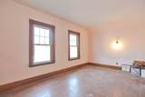 70 Rockland Ave - Photo 29