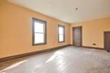 70 Rockland Ave - Photo 30