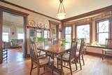 70 Rockland Ave - Photo 4
