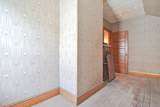 70 Rockland Ave - Photo 31