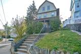 70 Rockland Ave - Photo 40