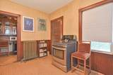 70 Rockland Ave - Photo 5