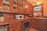 70 Rockland Ave - Photo 6