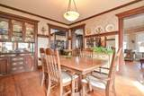 70 Rockland Ave - Photo 7
