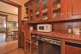 70 Rockland Ave - Photo 9