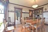 70 Rockland Ave - Photo 10