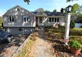 15 Indian Hill Rd - Photo 1