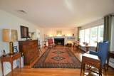 15 Indian Hill Rd - Photo 3