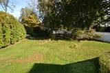 15 Indian Hill Rd - Photo 27