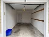 45 Endicott Ave - Photo 31