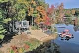 44 Brookview Terrace - Photo 1