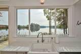 44 Brookview Terrace - Photo 2