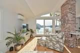 44 Brookview Terrace - Photo 11