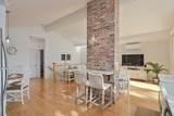 44 Brookview Terrace - Photo 12