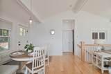 44 Brookview Terrace - Photo 14