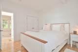 44 Brookview Terrace - Photo 16