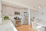 44 Brookview Terrace - Photo 3