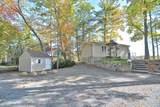 44 Brookview Terrace - Photo 25