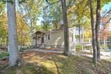 44 Brookview Terrace - Photo 26