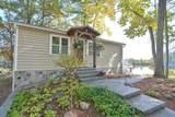 44 Brookview Terrace - Photo 27
