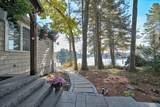 44 Brookview Terrace - Photo 28