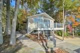 44 Brookview Terrace - Photo 29
