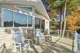 44 Brookview Terrace - Photo 30