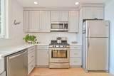 44 Brookview Terrace - Photo 4