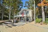 44 Brookview Terrace - Photo 31