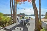 44 Brookview Terrace - Photo 34
