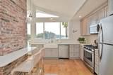 44 Brookview Terrace - Photo 5