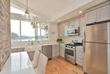 44 Brookview Terrace - Photo 6