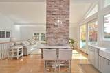 44 Brookview Terrace - Photo 7